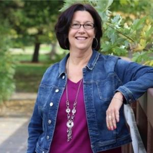Lisa Berkowitz